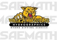 Graphic Design Kilpailutyö #96 kilpailuun Design a Logo for Wild Cat Customs