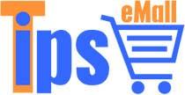 Logo Design Contest Entry #24 for Design a Logo for tipsemall