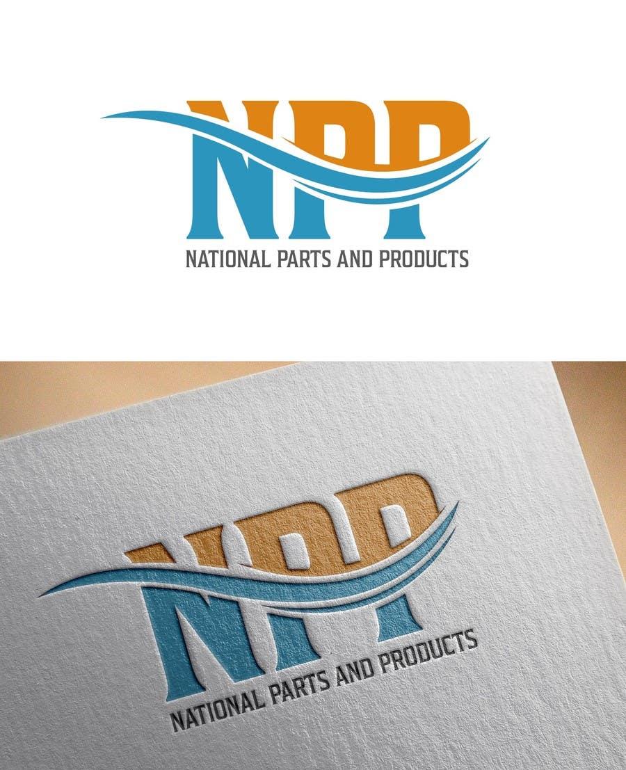 Proposition n°                                        49                                      du concours                                         Design a Logo for Air Condition Spare Parts