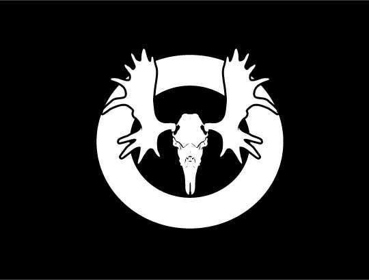 Konkurrenceindlæg #                                        20                                      for                                         Design a Logo for a Nightclub Event