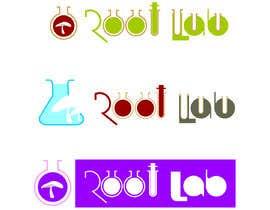 #1551 para Logo Design de rammedia68