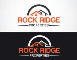 #70 untuk Design a Logo for Real Estate Business oleh sweet88