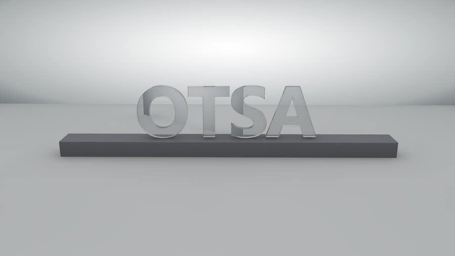 Contest Entry #                                        2                                      for                                         I need some Graphic Design for Acrylic Name Plates for table
