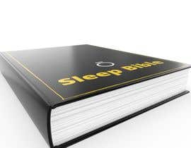 #19 for Create an eBook Mockup - Bible Style by Shreyaspandit222