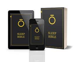 #7 for Create an eBook Mockup - Bible Style by tanvirfaysal698