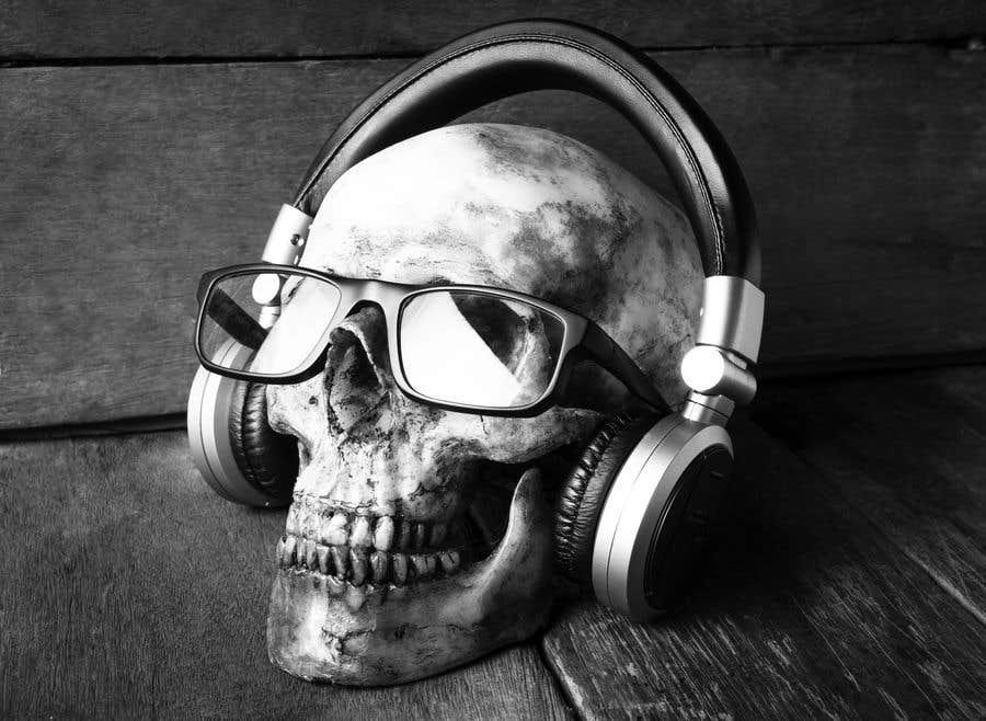 Bài tham dự cuộc thi #                                        16                                      cho                                         Intermission Music Needed for Podcast