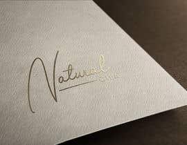 #284 für Erstellen eines Logo sowie Verpackungs Design. von belalahmed021020