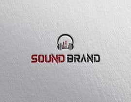sisiralogo tarafından Sound Branding / Logo Sound için no 45