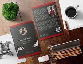 nº 46 pour Book and Ebook Cover par SherryD45