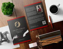 nº 118 pour Book and Ebook Cover par SherryD45