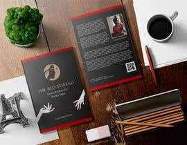 nº 119 pour Book and Ebook Cover par SherryD45