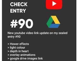 #92 for LOGO & GUI DESIGNER FOR VISUAL NOVEL by hackerskerala