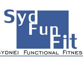 #23 for Sydney Functional Fitness af diegobhorni