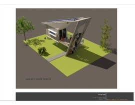 ellipsebd2000 tarafından architectural designer için no 48
