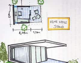 imdc02 tarafından architectural designer için no 25