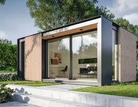 oyeyemidiran tarafından architectural designer için no 51