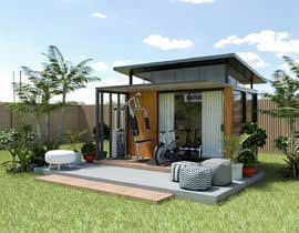 hasanzamil14 tarafından architectural designer için no 17