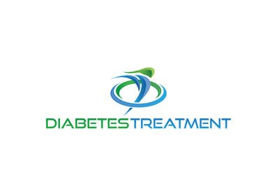 #8 for Design a Logo for Diabetes Treatment by feroznadeem01