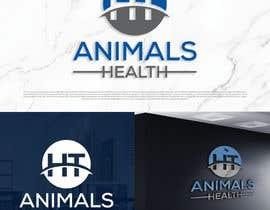 #274 for HT Animals health af reswara86