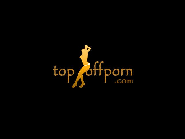 Contest Entry #                                        22                                      for                                         Logo Design for TopOffPorn.com