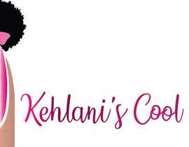 #110 for Kehlani's Cool Nails by vchaskar