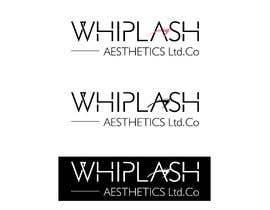 Nro 312 kilpailuun Eyelash Beauty Logo käyttäjältä lestarislamet028