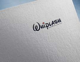 Nro 414 kilpailuun Eyelash Beauty Logo käyttäjältä mcbrky