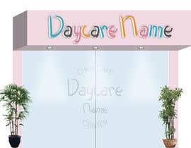 #15 cho Interior wall design for daycare bởi Hamzayaqoub