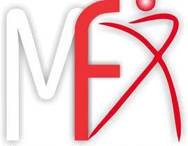 #8 for Design a Logo for MFX by weblionheart