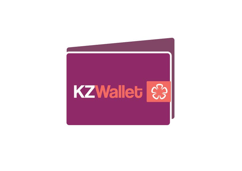 Contest Entry #                                        5                                      for                                         Разработка логотипа for KZWallet
