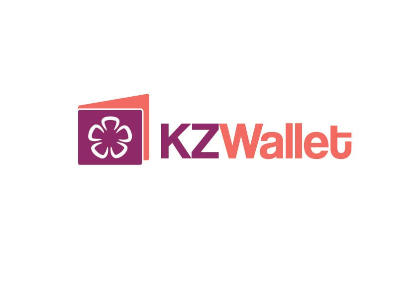 Contest Entry #                                        7                                      for                                         Разработка логотипа for KZWallet