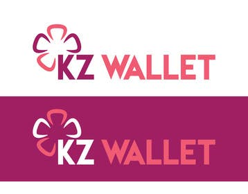 #21 for Разработка логотипа for KZWallet by TangaFx