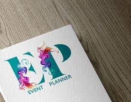 #108 para Event Planner Logo por GraphicDesignQun