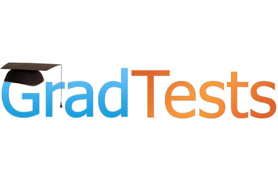 Inscrição nº 37 do Concurso para Logo Design for IQ test business
