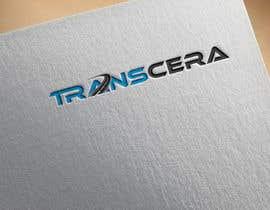 nº 34 pour j'ai besoin d'un graphiste pour crée un logo pour une entreprise transport de marchandise par alomn7788