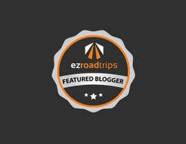 #32 cho Design a Badge for Bloggers bởi razikabdul