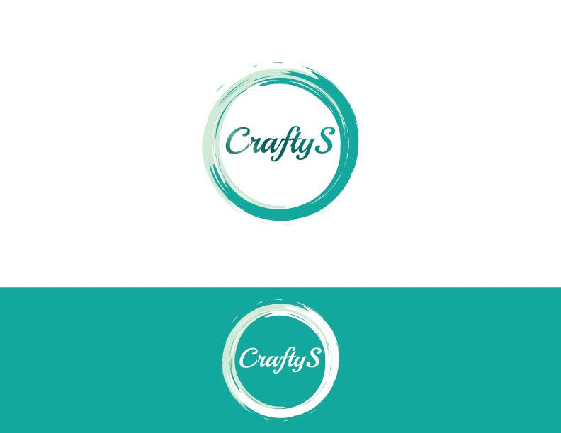 Contest Entry #                                        25                                      for                                         Design a Logo for 'DIY, Crafts & Lifestyle'