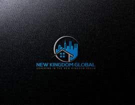 #40 for Create a logo from concept af kajal015