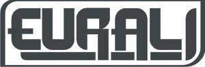 Contest Entry #                                        2                                      for                                         Design a Logo for a brand called EURALI