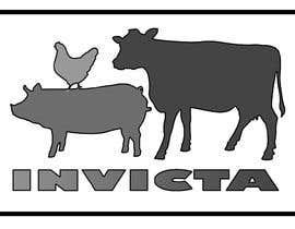 #242 for designing logo by barbarasdeg