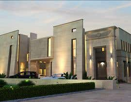 nº 8 pour House site plan project par na4028070