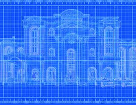 nº 28 pour House site plan project par threenetz
