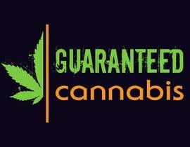 #47 for GuaranTeed Cannabis by ioanna9