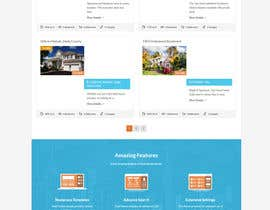 #86 for Create a website layout for LEADSPRO.IO af DeveloperWp360