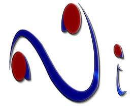 nº 11 pour Improve the logo par bbsawon