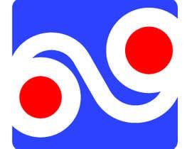 nº 34 pour Improve the logo par Nicolas390
