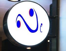 nº 27 pour Improve the logo par Junaidabid71