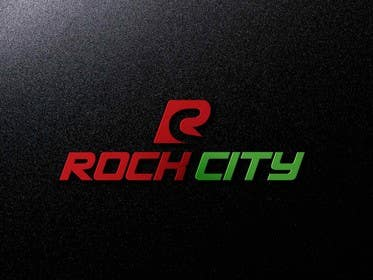#27 for I need some Graphic Design for Rock City by Saheb1990