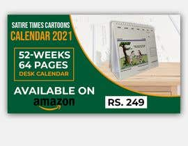 #4 for Newspaper Sales Ad by mdrahad114