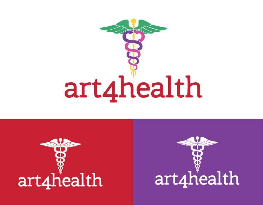 Bài tham dự cuộc thi #                                        22                                      cho                                         Logo design based on draft (change draft)